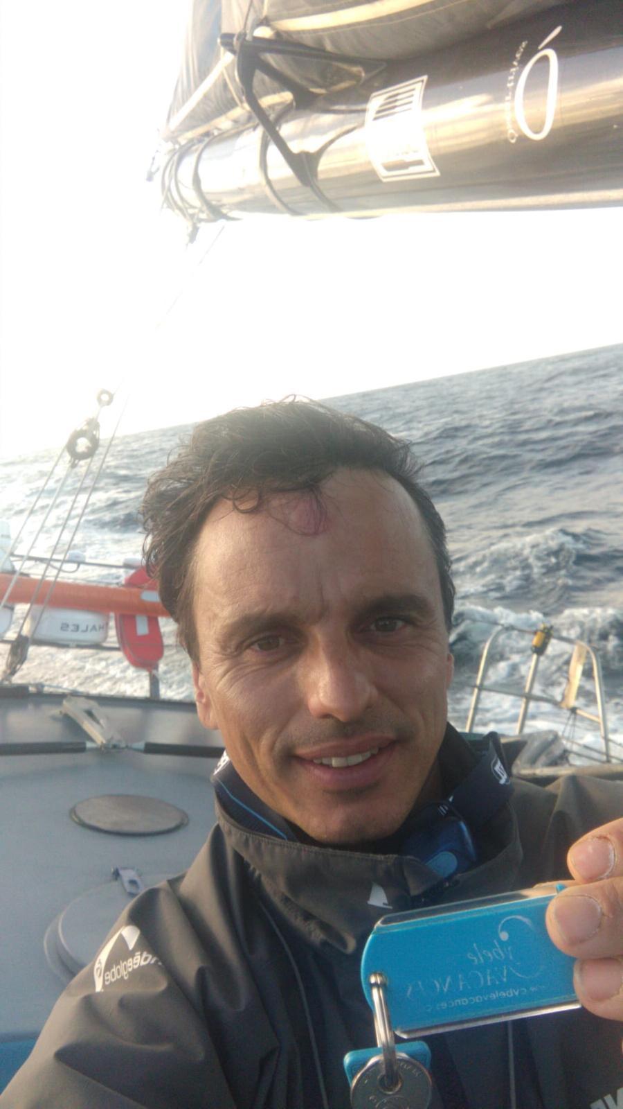 didac costa camping l'océan cybèle vacances