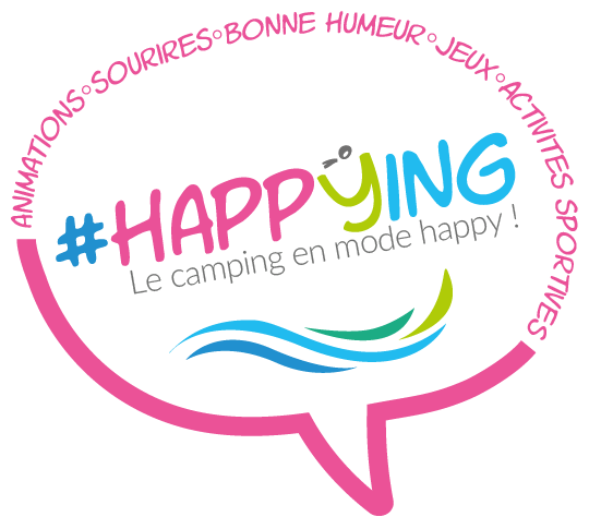 logo-happying